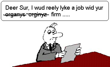 Resume Format: Choosing the Right Structure for Your Resume